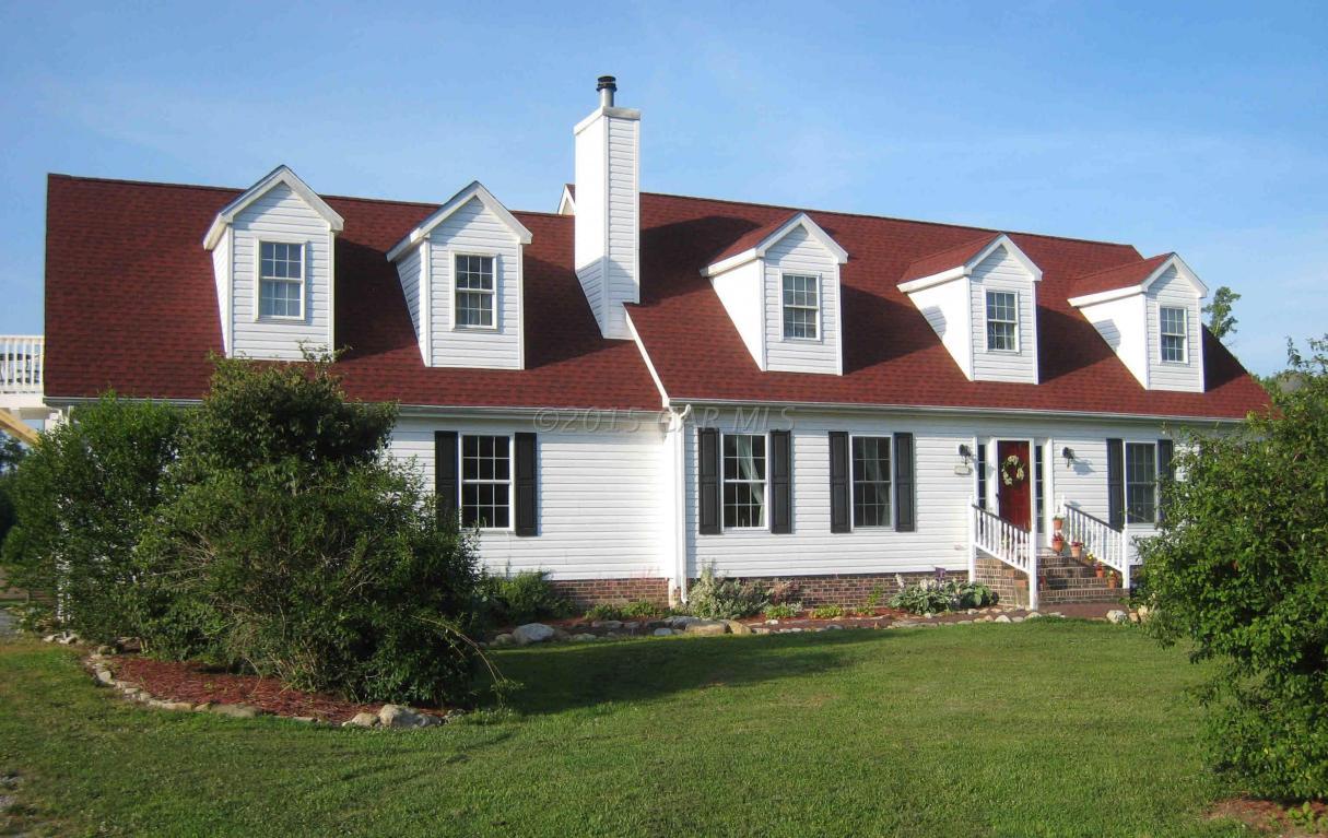 28665 Deal Island Rd, Princess Anne, MD 21853