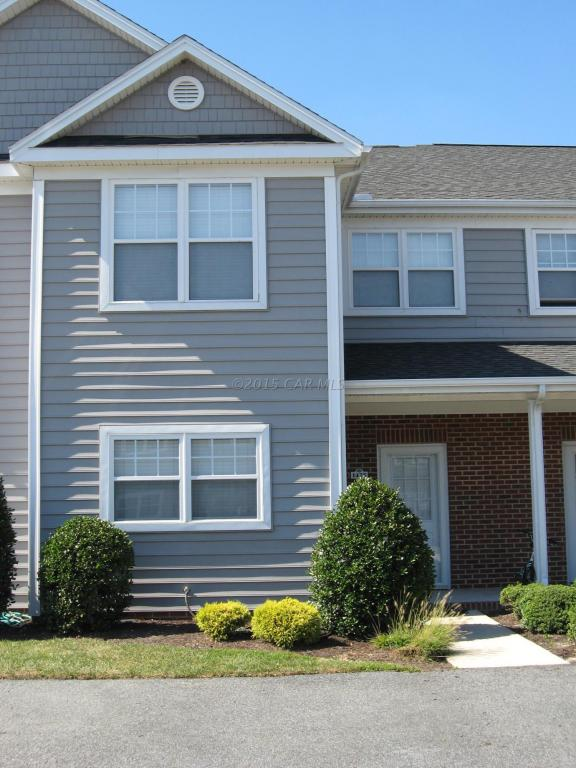 Rental Homes for Rent, ListingId:36216794, location: 1425 Hidden Meadow Ln Salisbury 21801