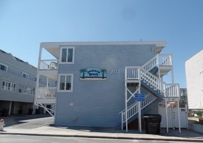 Real Estate for Sale, ListingId: 36237936, Ocean City,MD21842