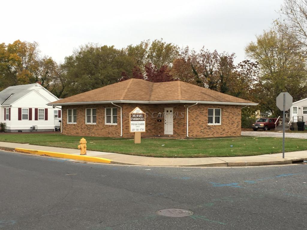 Real Estate for Sale, ListingId: 36233767, Salisbury,MD21801