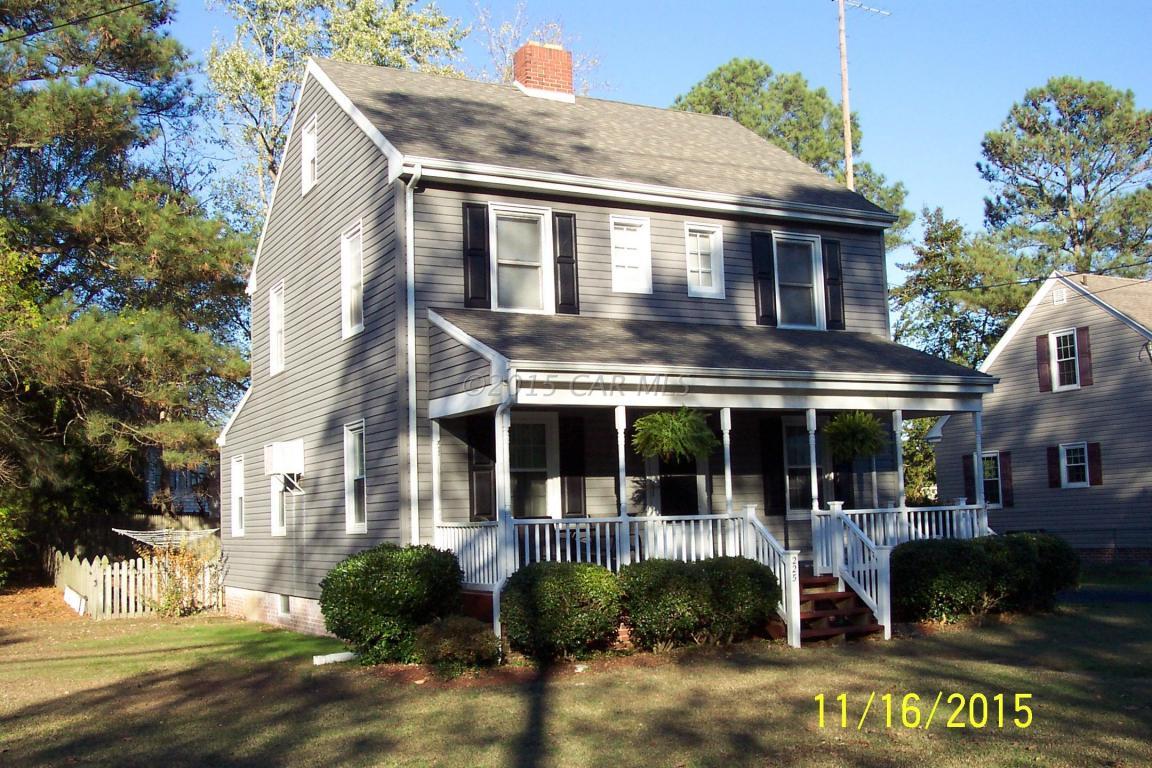 Real Estate for Sale, ListingId: 36259195, Salisbury,MD21804