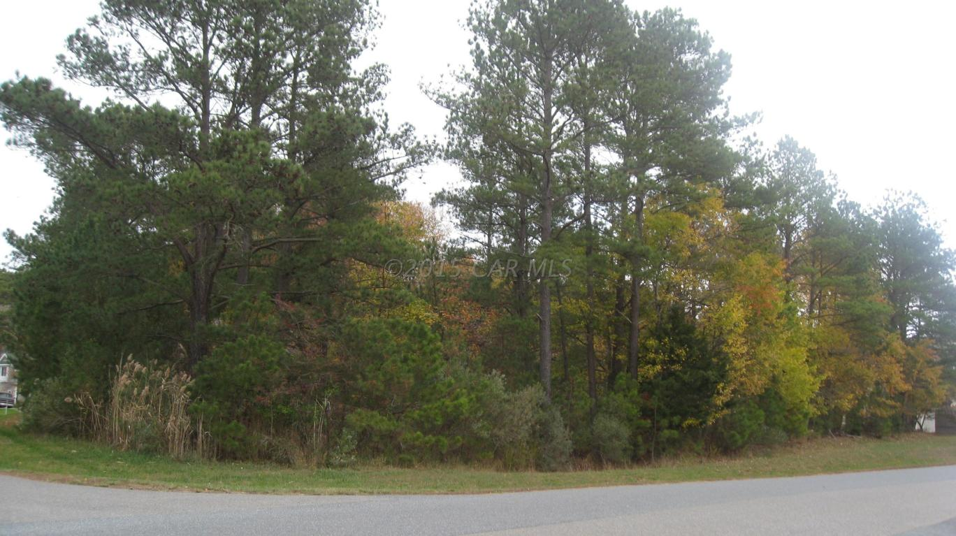 Real Estate for Sale, ListingId: 36290973, Ocean Pines,MD21811