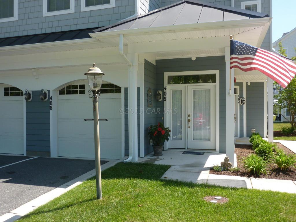 Rental Homes for Rent, ListingId:36341395, location: 10800 Navy Page Ln Berlin 21811