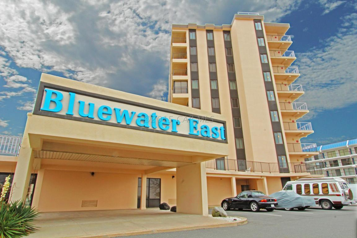 13400 Coastal Hwy # 801s, Ocean City, MD 21842