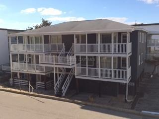 3 88th St # 2, Ocean City, MD 21842
