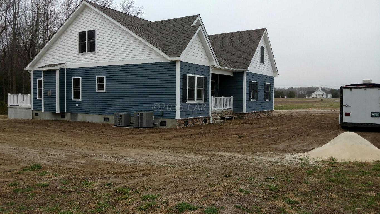 Real Estate for Sale, ListingId: 36365119, Delmar,MD21875