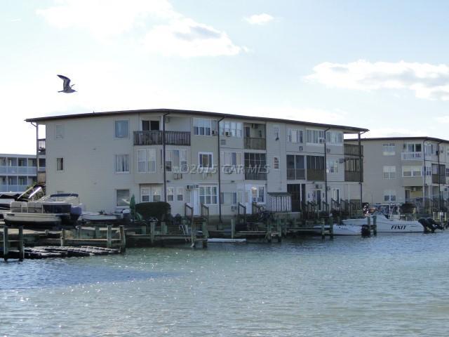Real Estate for Sale, ListingId: 36550985, Ocean City,MD21842