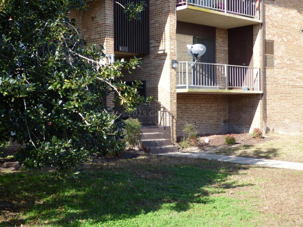 Real Estate for Sale, ListingId: 36565660, Salisbury,MD21804