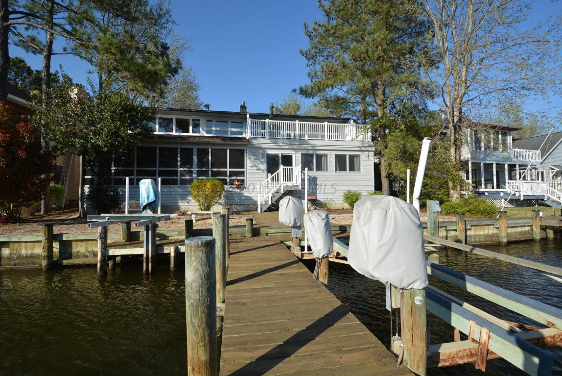 Real Estate for Sale, ListingId: 36613001, Ocean Pines,MD21811