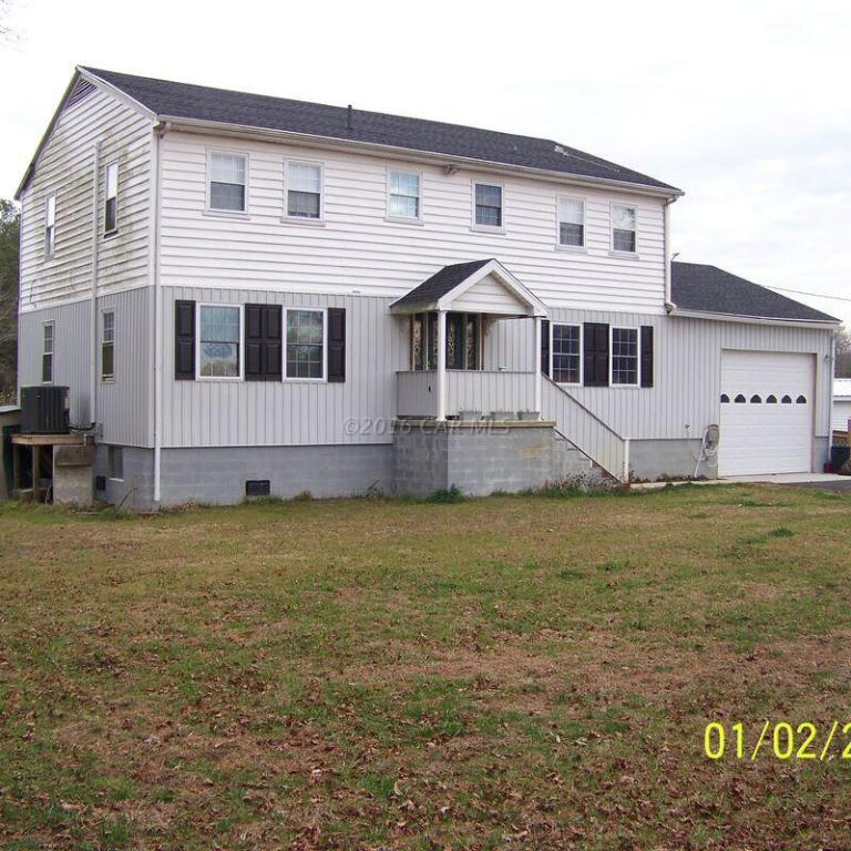Photo of 9043 Marshall Creek Rd  Newark  MD
