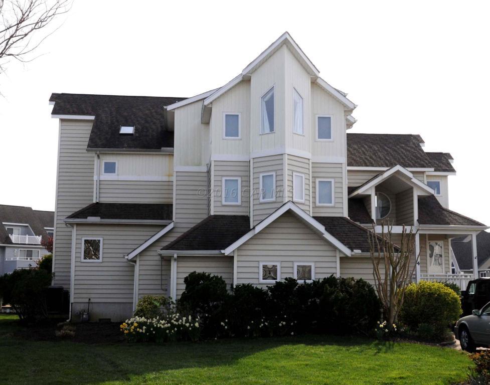 Real Estate for Sale, ListingId: 36806893, Ocean Pines,MD21811