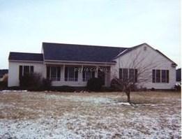 Rental Homes for Rent, ListingId:36806943, location: 26994 Barrington Ridge Dr Salisbury 21801
