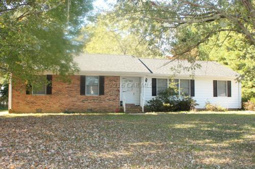 Rental Homes for Rent, ListingId:36859915, location: 510 Viewfield Dr Salisbury 21804