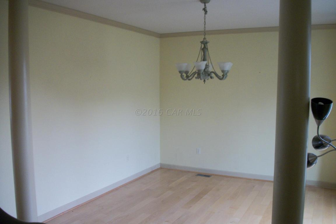 Rental Homes for Rent, ListingId:36885254, location: 26339 Wolfe Creek Dr Salisbury 21801
