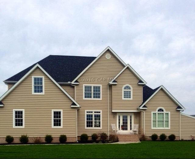 Real Estate for Sale, ListingId: 37109723, Fruitland,MD21826