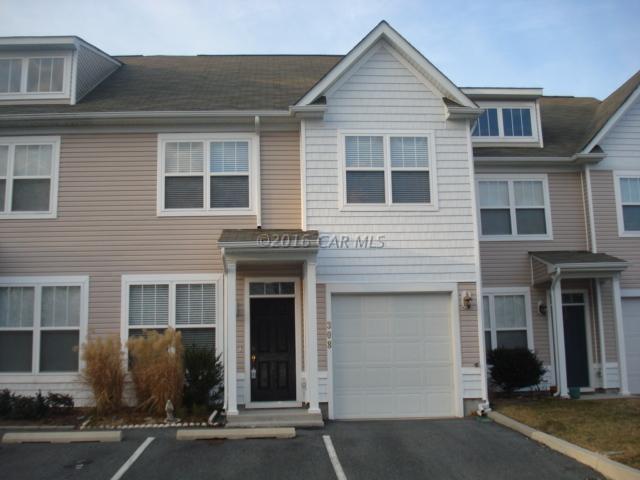 Real Estate for Sale, ListingId: 37167232, Berlin,MD21811