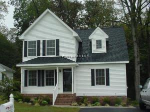 Rental Homes for Rent, ListingId:37186214, location: 107 Emily Dr Fruitland 21826