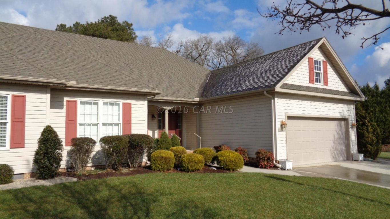 113 Village Oak Dr, Salisbury, MD 21804