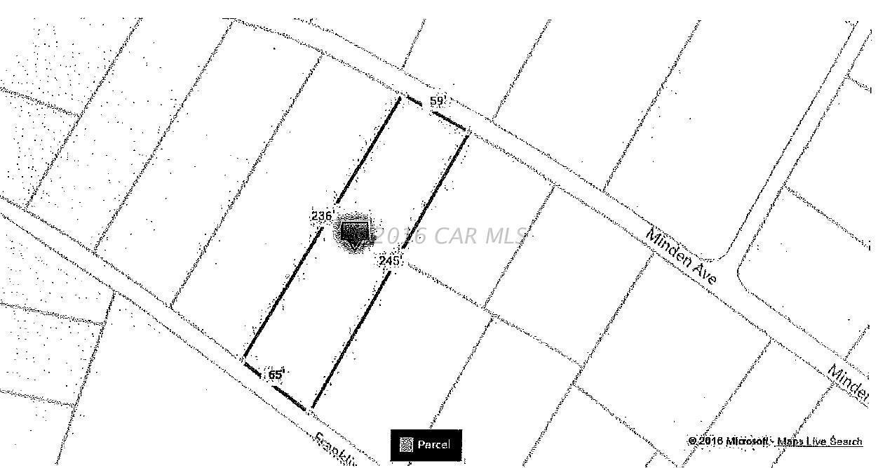 Real Estate for Sale, ListingId: 37199859, Crisfield,MD21817
