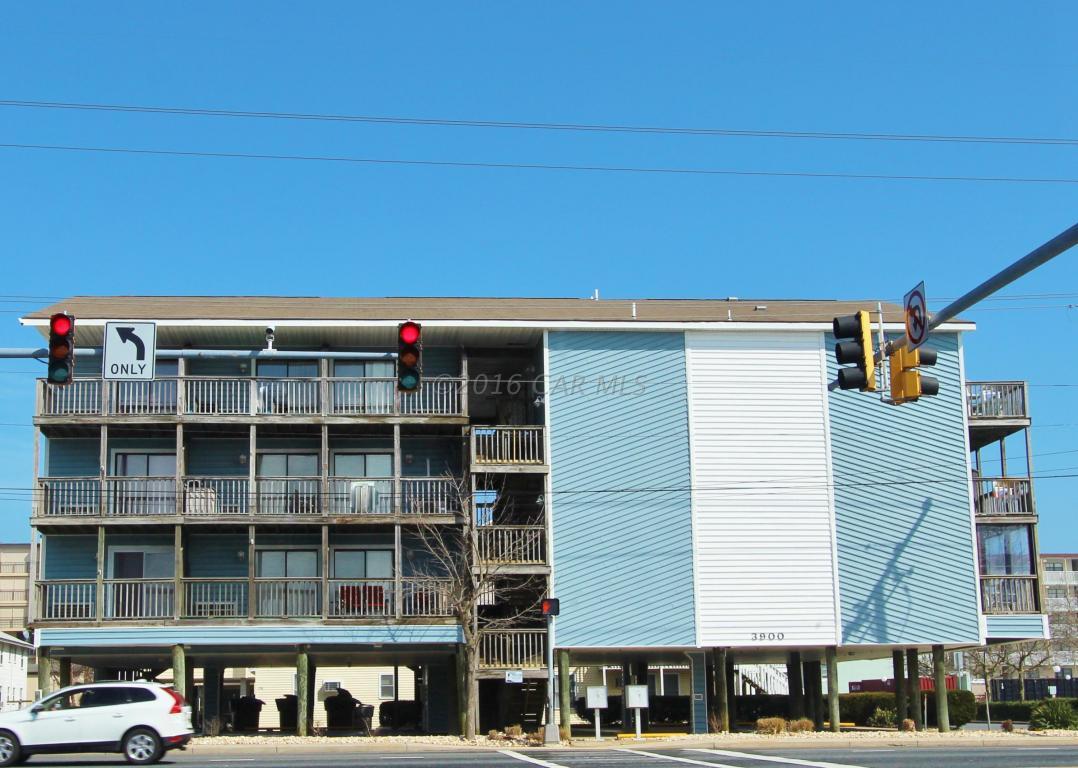 Photo of 3900 Coastal Hwy  Ocean City  MD