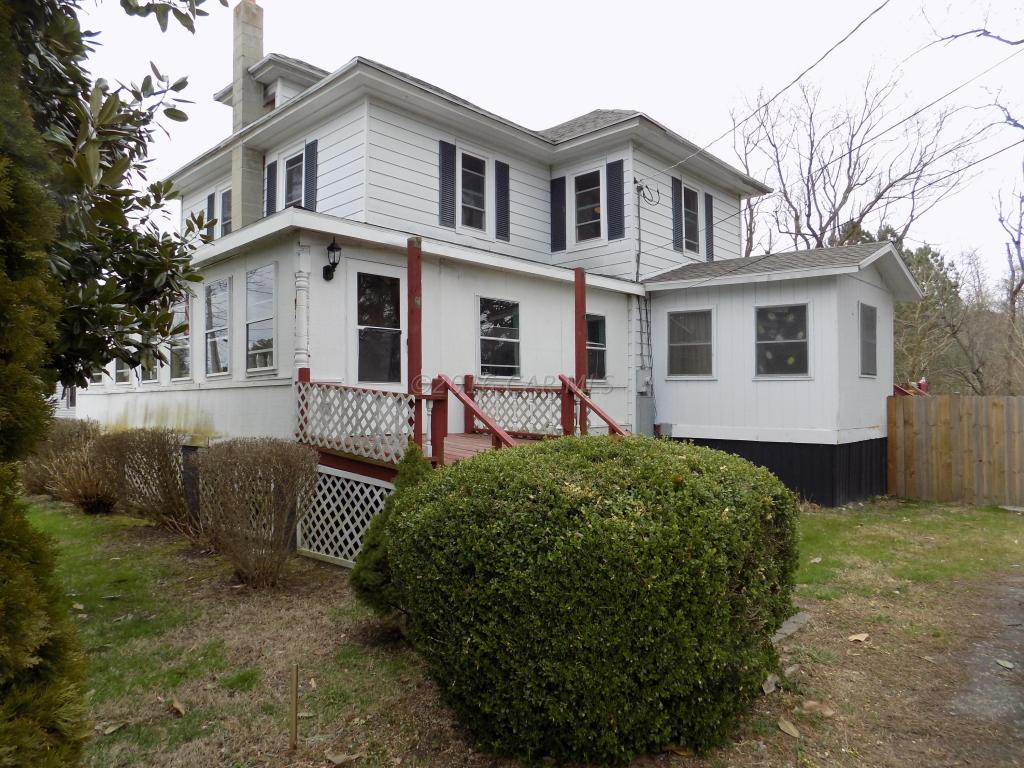 Photo of 3983 Hinman Ln  Crisfield  MD