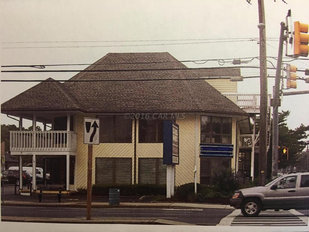10401 Coastal Hwy, Ocean City, MD 21842