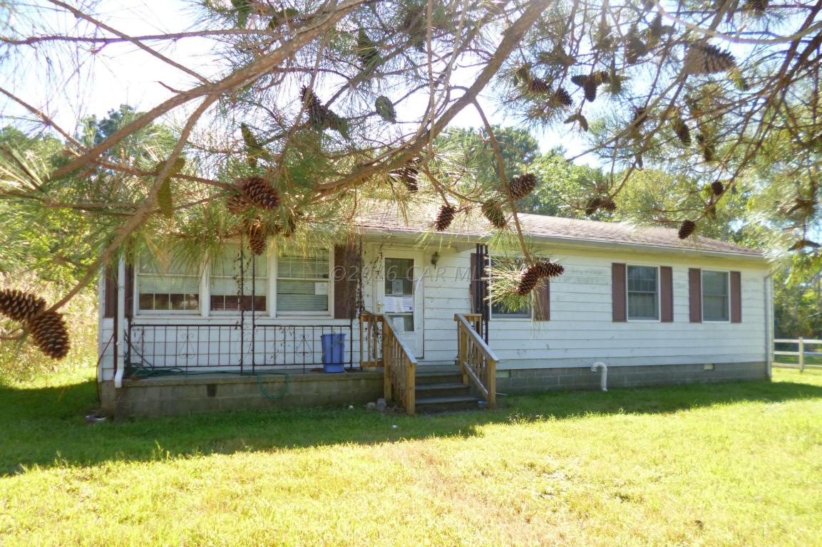 Photo of 2788 Calvary Rd  Crisfield  MD