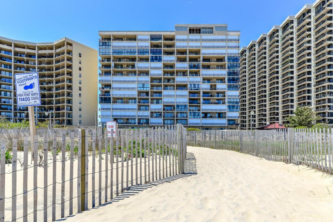 11400 Coastal Hwy # 3g, Ocean City, MD 21842