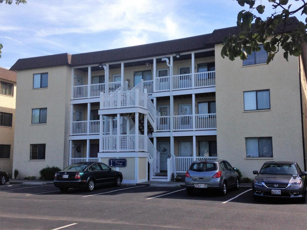 Photo of 719 142nd St  Ocean City  MD