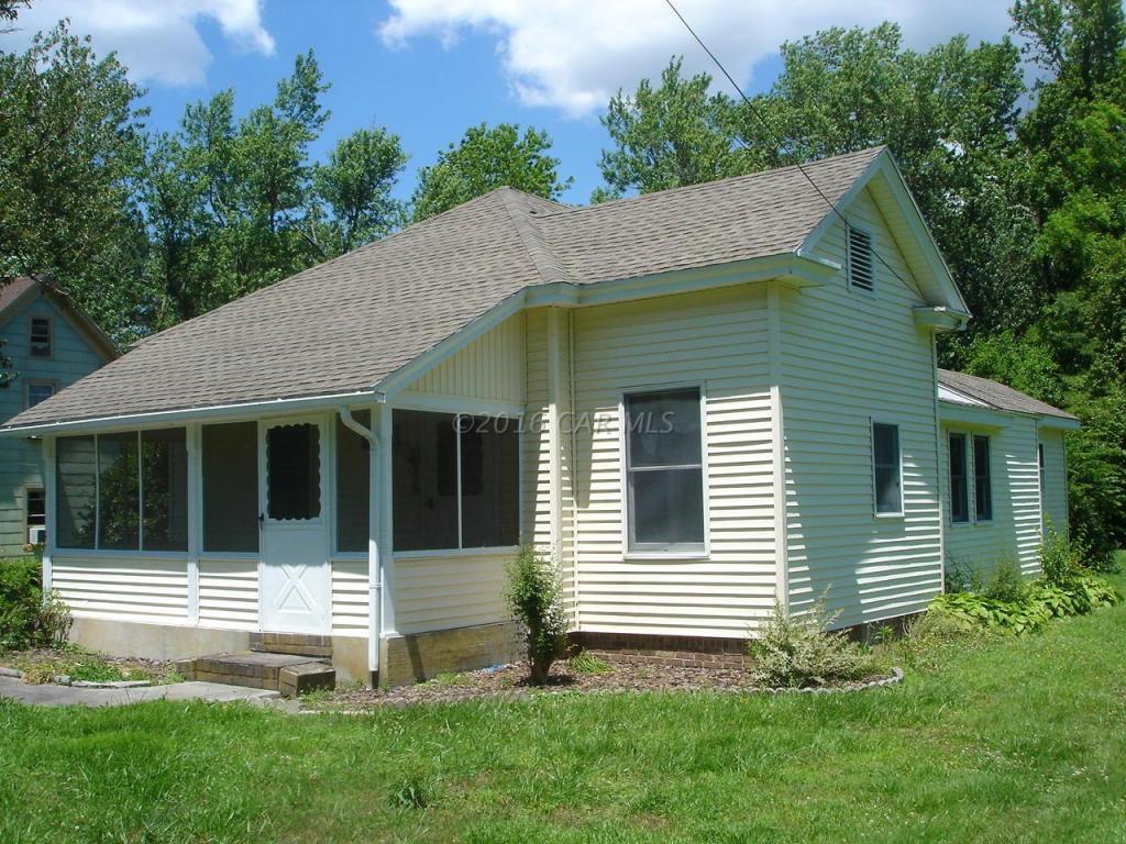 3319 Lawsonia Rd, Crisfield, MD 21817