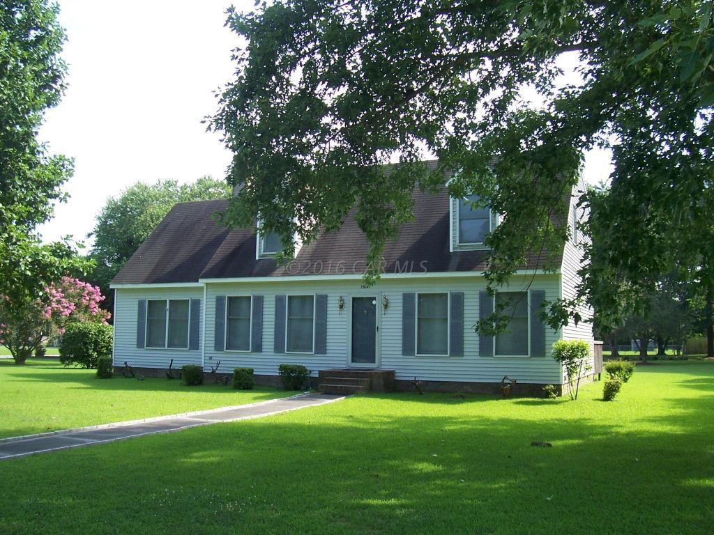 1504 Winthrop Pl, Salisbury, MD 21804