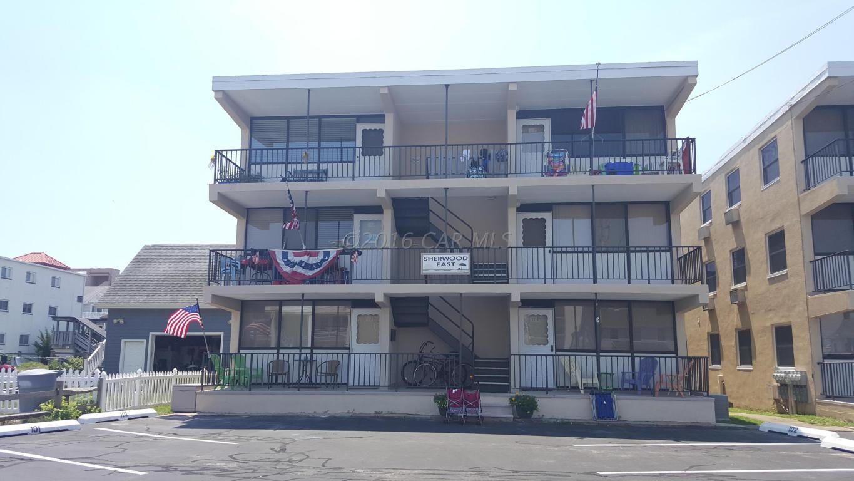 13 65th St # 9, Ocean City, MD 21842