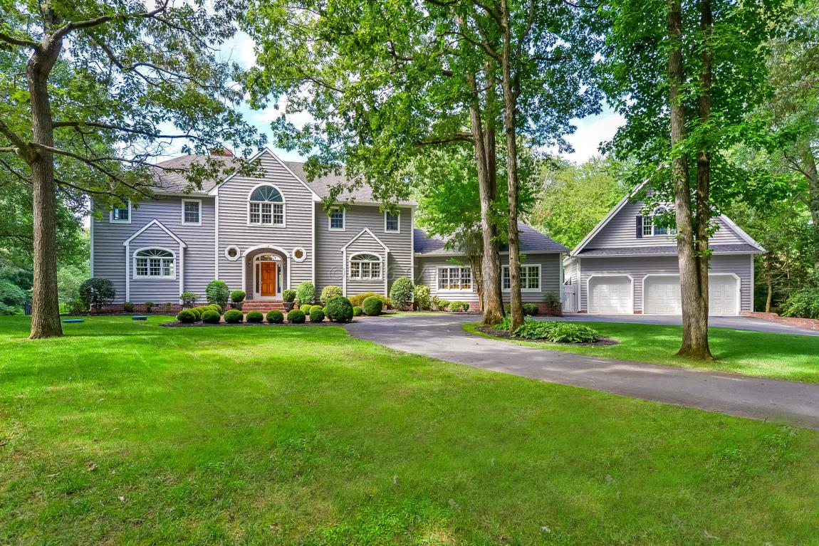 Waterfront Homes For Sale In Salisbury Md