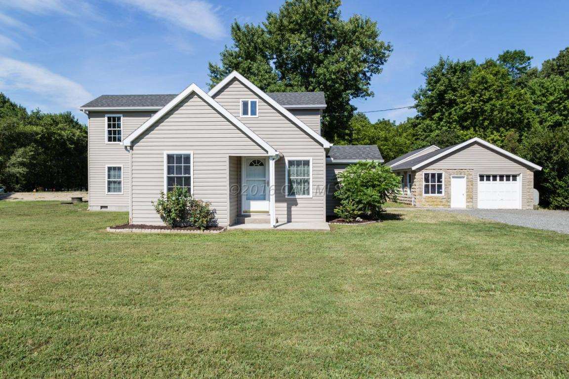 8510 River Rd, Westover, MD 21871