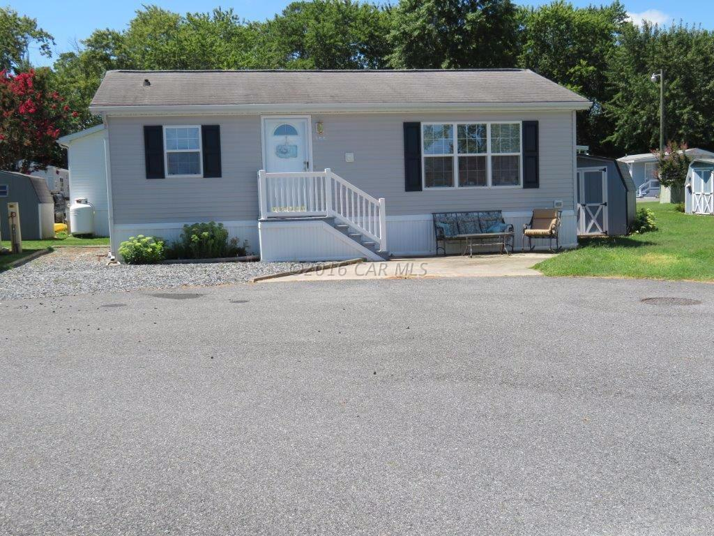 Photo of 355 Pine Cone Dr  Berlin  MD
