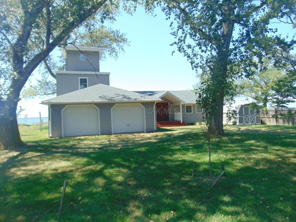 Photo of 23167 Rolfe Ln  Deal Island  MD