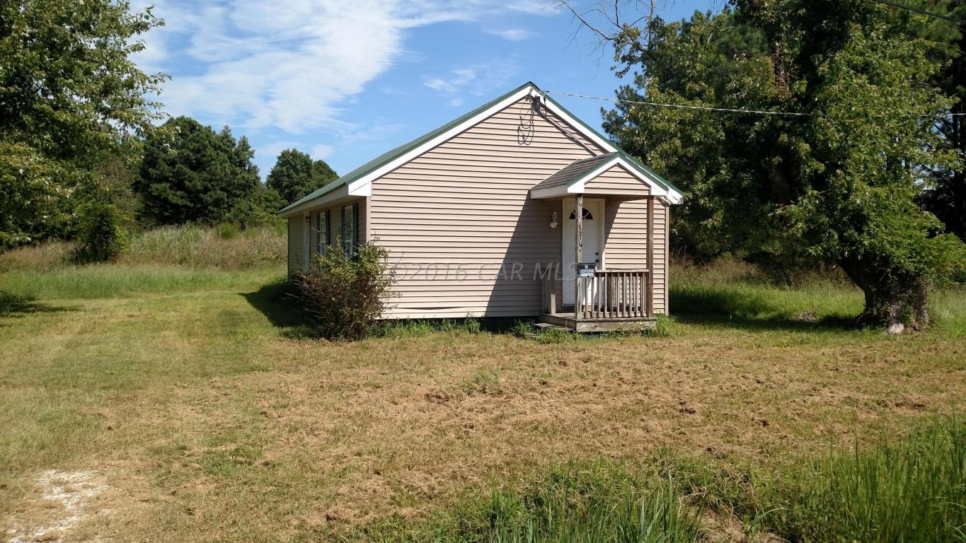 Photo of 10869 Riley Roberts Rd  Dames Quarter  MD