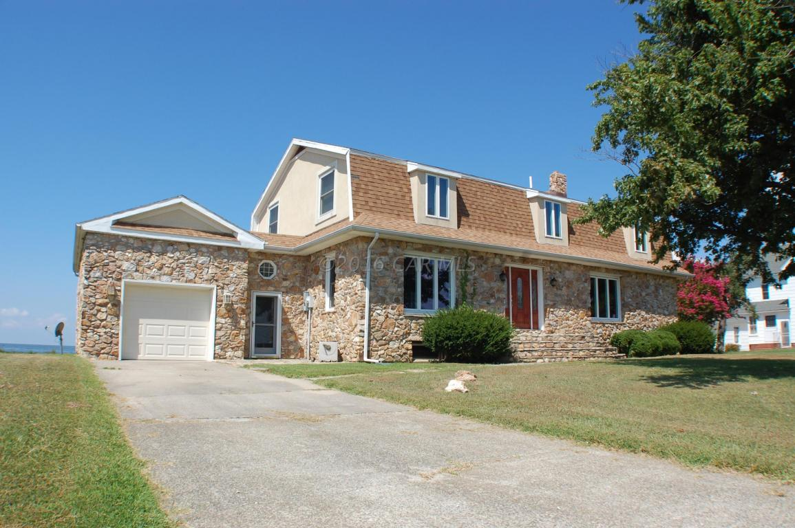 7980 Riverview Rd, Westover, MD 21871
