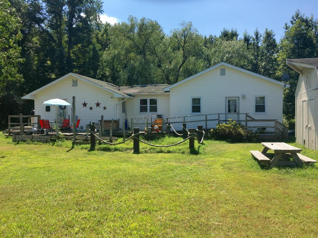 Photo of 13059 Old Stage Rd  Bishopville  MD