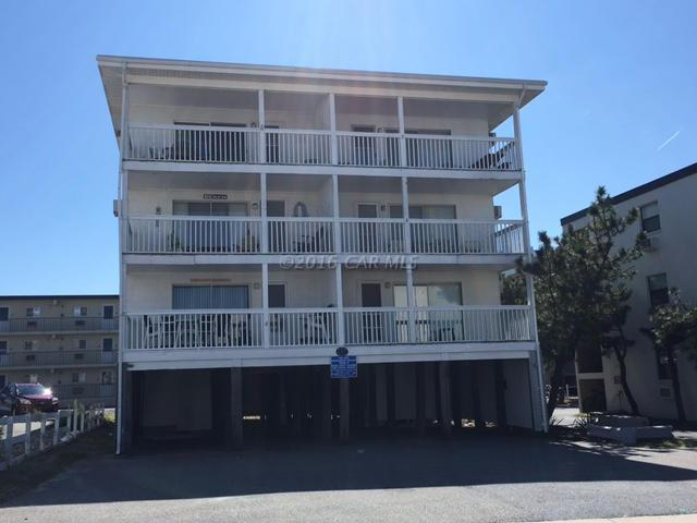 5 138th St # 3e, Ocean City, MD 21842