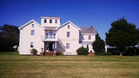 25638 Frenchtown Rd, Westover, MD 21871