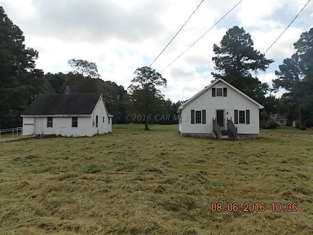 Photo of 4667 Jacksonville Rd  Crisfield  MD