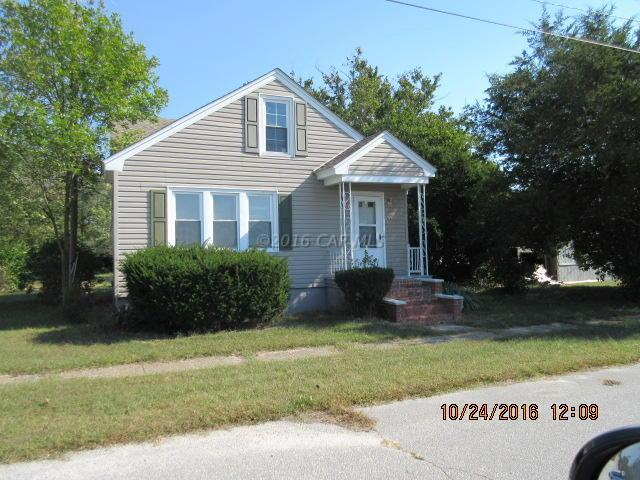 Photo of 103 Spring Grove Rd  Mardela Springs  MD