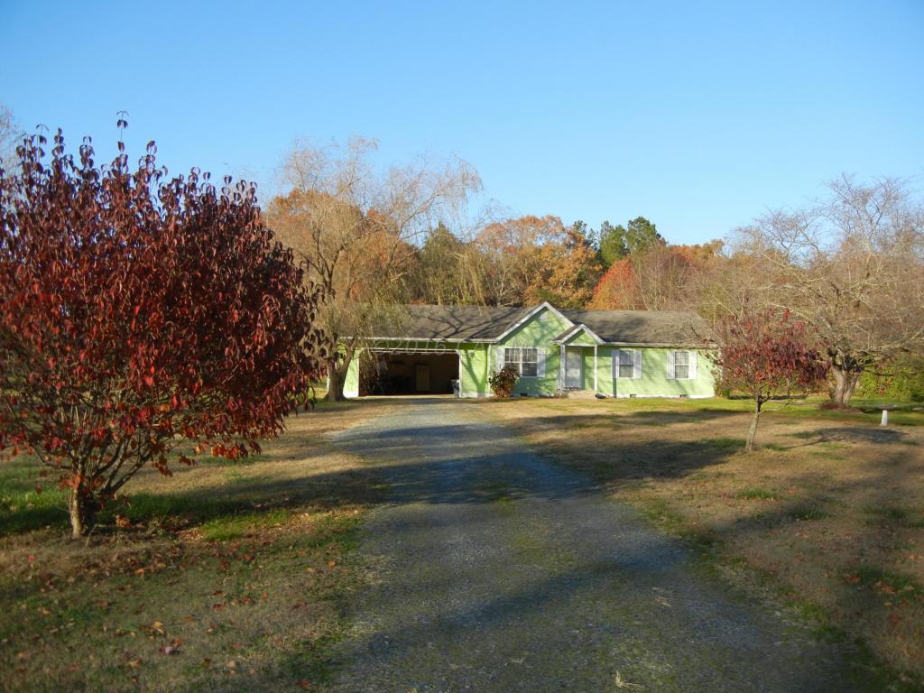 Photo of 28308 Adkins Rd  Salisbury  MD