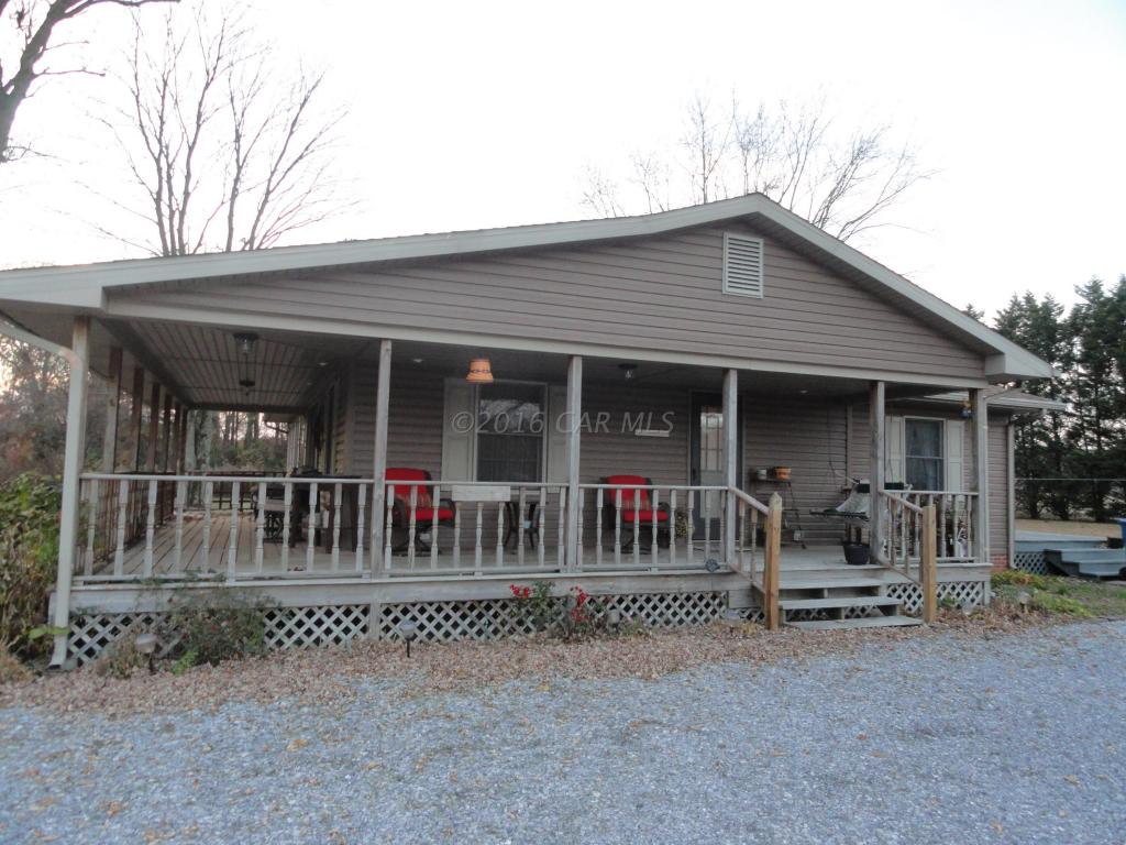 Photo of 34666 Casher Wells Rd  Pittsville  MD