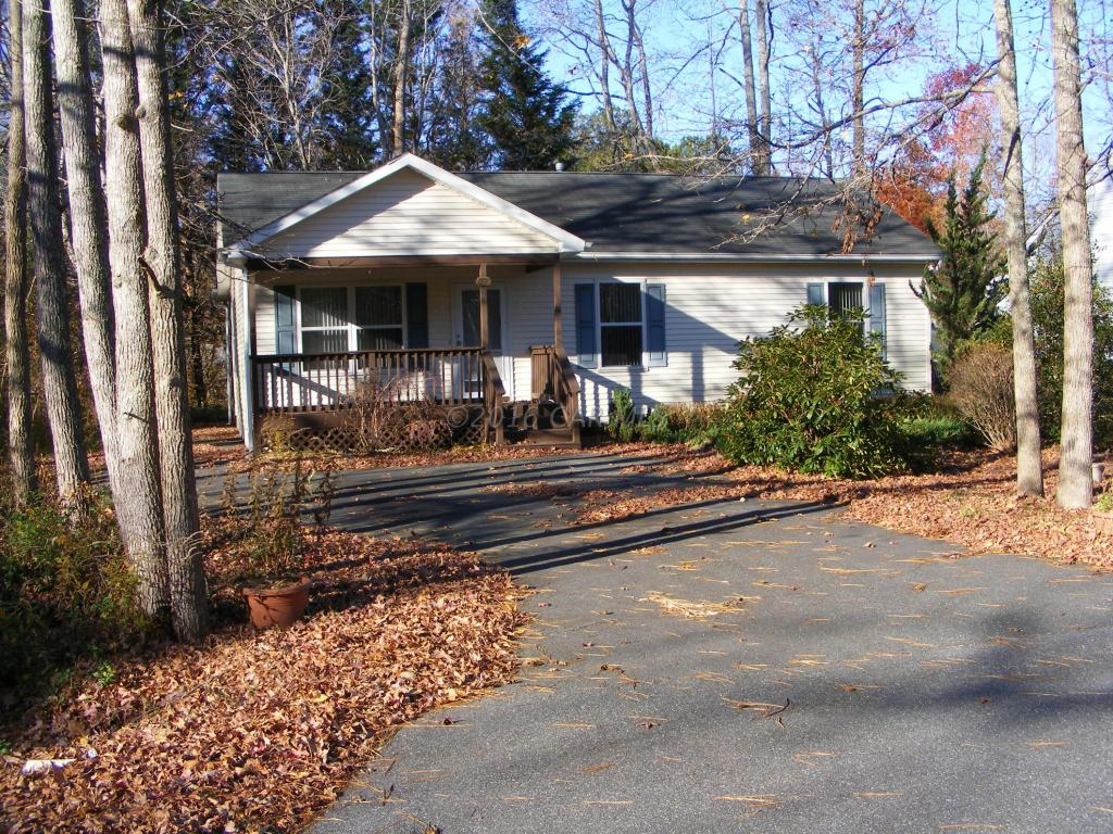 Photo of 57 Quarter Staff Place  Berlin  MD