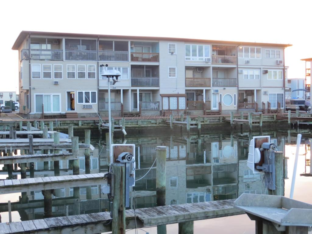 Photo of 504 Robin Dr  Ocean City  MD