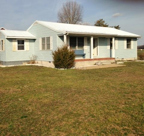 Photo of 12917 Tull Rd  Whaleyville  MD