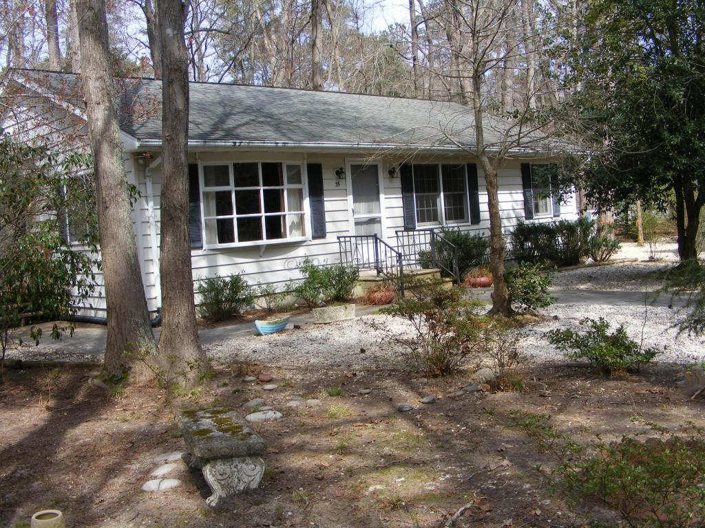 Photo of 35 Briarcrest Dr  Ocean Pines  MD