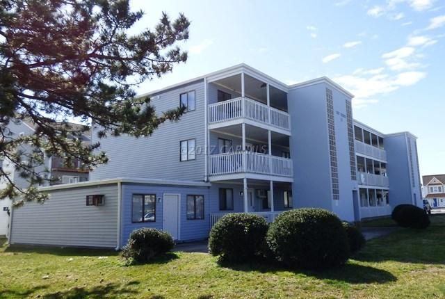 Photo of 511 Robin Dr  Ocean City  MD